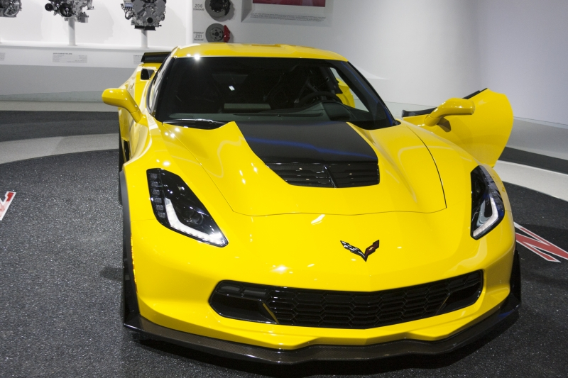 7309471-detroit-corvette-stingray